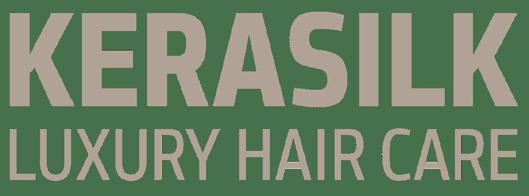 KS Luxury Hair Care (1)