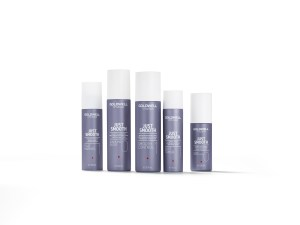 Smoothing products
