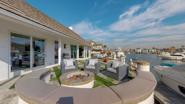 17041-Marina-Bay-12212018_063426
