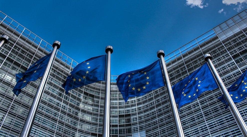 EU Crypto Crackdown