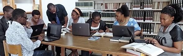 Academic Integrity in Nigeria