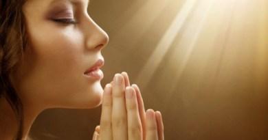 necessidades imediatas - Oração Para as Necessidades Imediatas