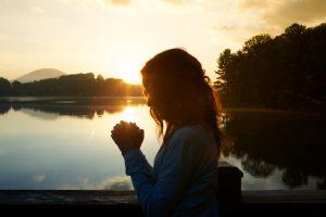 serenidade - Oração da serenidade e sabedoria