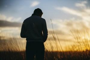 Oração do credo original católica
