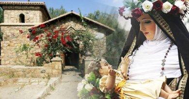 santa rosa - Oração a Santa Rosa de Lima