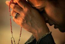 Oração de Proteção ao Senhor