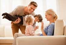 Oração para limpeza e proteção do lar e da família