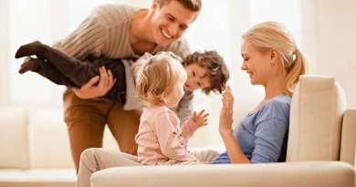 casafeliz - Oração para limpeza e proteção do lar e da família