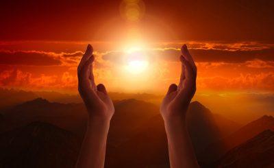religion 3717899 1280 1092x667 - Oração para prosperar na vida