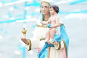 Nossa Senhora da Luz 660x330 300x200 - Oração a Nossa Senhora da Luz