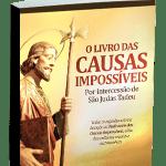 O livro das Causas Impossíveis
