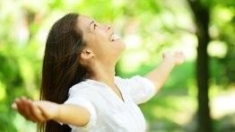 Poderosa Oração da Gratidão