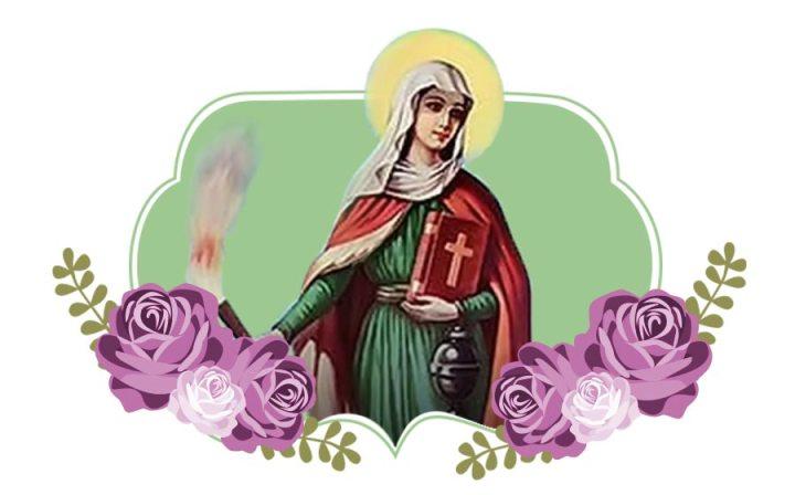 santa marta blog 300x187 - Oração de Santa Marta Poderosa
