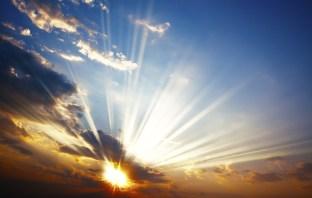 Oração na hora da necessidade, a São José