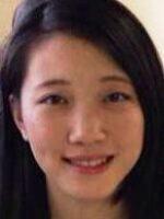 Heidi Yang