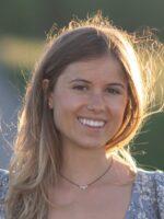 Kaetlyn Arant