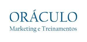 Oráculo Marketing e Treinamentos