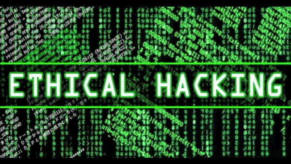 curso ethical hacking pentest