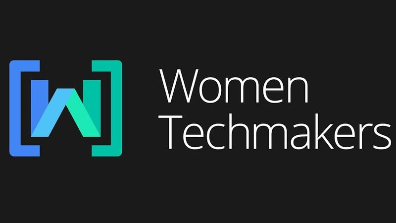 Google e Udacity Women Techmakers Bolsa de Estudos