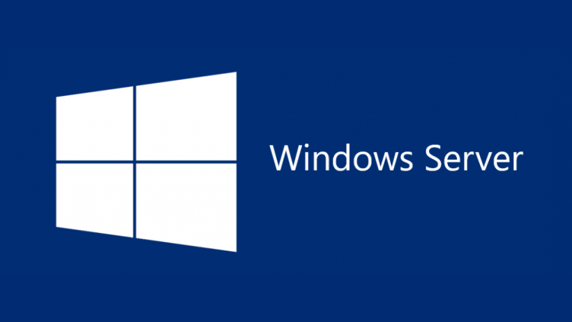 Programa Insider para Windows Server
