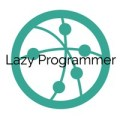 Instrutor Udemy - Lazy Programmer Inc - Data scientist and big data engineer