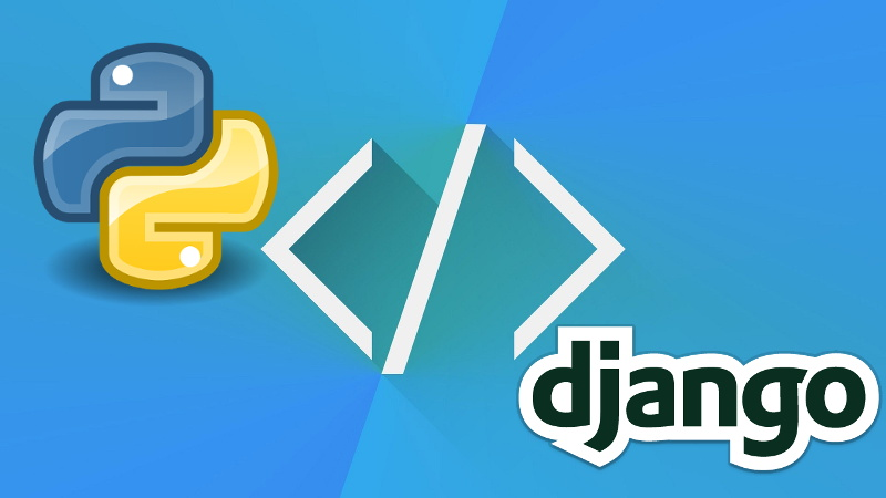 Course Python and Django Full Stack Web Developer Bootcamp