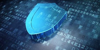 The Complete Cyber Security Course - End Point Protection