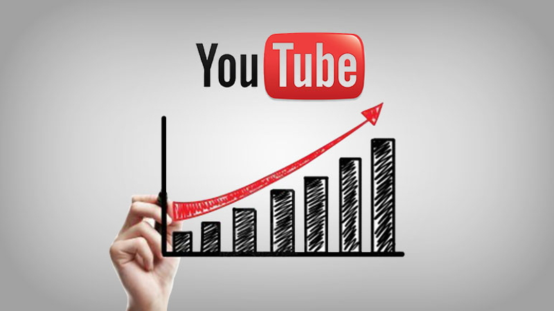 YouTube SEO - seu Vídeo na Primeira Página do YouTube