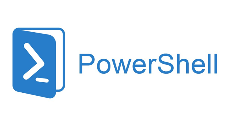 Curso Aprenda PowerShell do zero