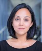 Melina Altamirano