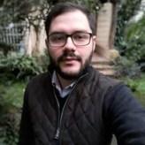 Jairo Antonio López