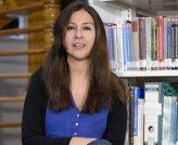 Marcela Torres Wong