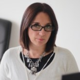 Ana Paola Zuban