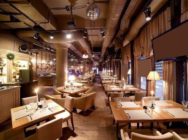 """Patronii de restaurante pregătiți să redeschidă locațiile – """"Ne-am săturat de atâta odihnă"""""""