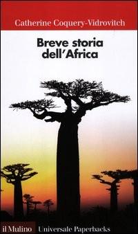 breve storia africa.jpg