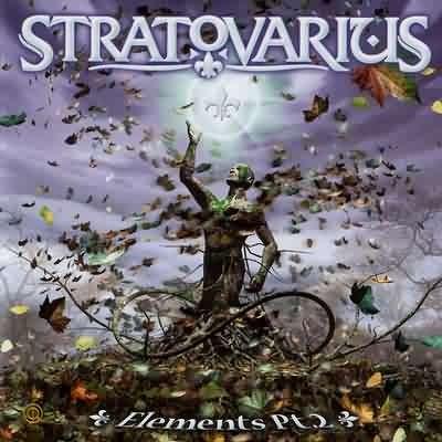 Stratovarius_-_Elements_Pt.2.jpg