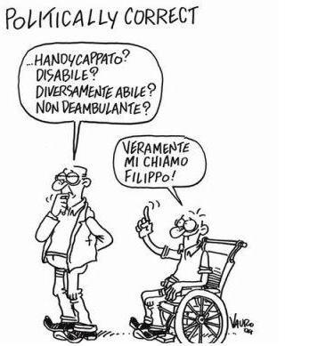 vauro disabili.jpg