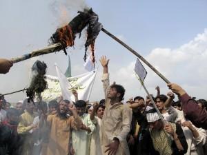 proteste-islam-kabul-300x225.jpg