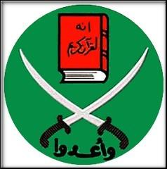egitto, morsi, fondamentalismi, estremismi, islam, copti, fratelli musulmani