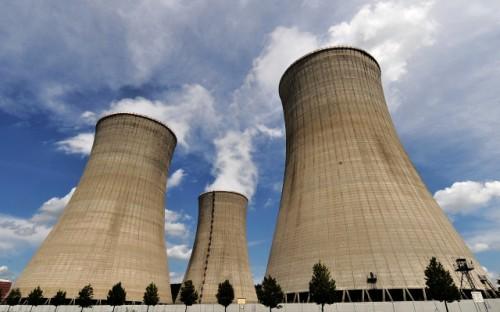 centrali-nucleari-europa.jpg