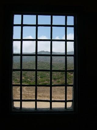 carcere ap_0.jpg