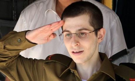 Gilad-Shalit-health-007.jpg