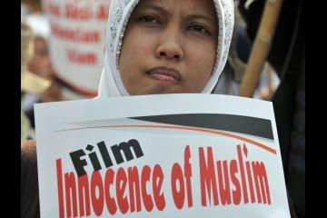 islam, democrazia, tolleranza, laicità