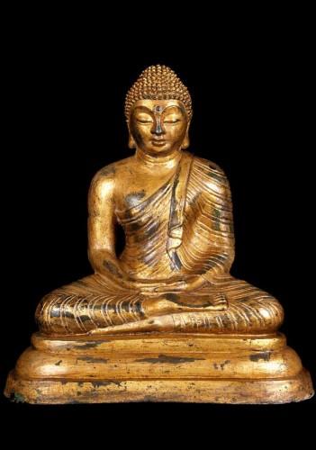 sri-lanka-buddha-statue-z.jpg