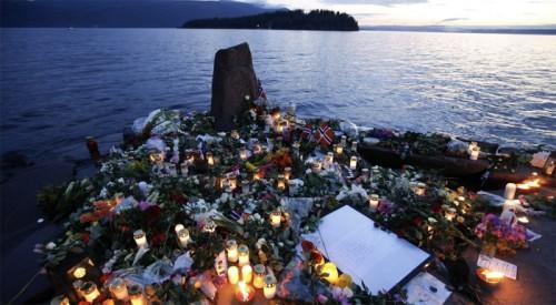 norvegia-terrorismo.jpg
