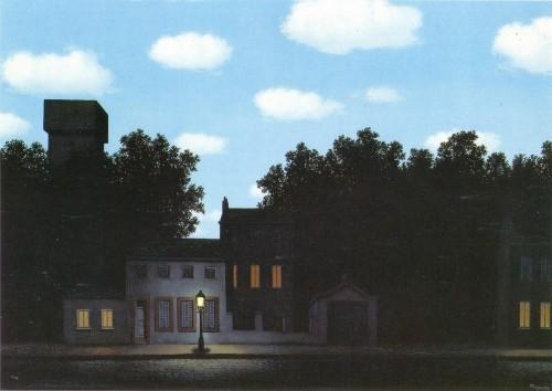 Magritte2.JPG