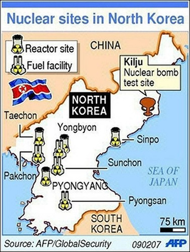 NK Nuclear Sites Map.jpg
