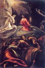 El Greco. L'orazione nell'orto 2.jpg
