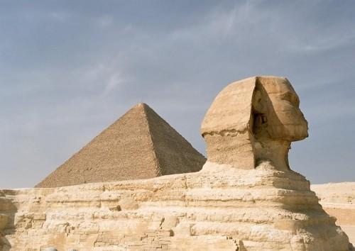 piramidi-e-sfinge-t6989.jpg