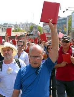 agenda-rossa2-salv-bors.jpg
